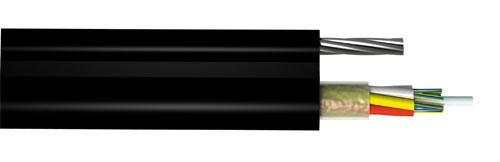 вязание крючком для новрож комплект